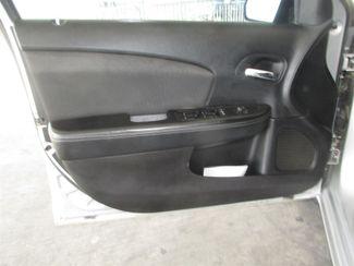 2011 Dodge Avenger Express Gardena, California 9