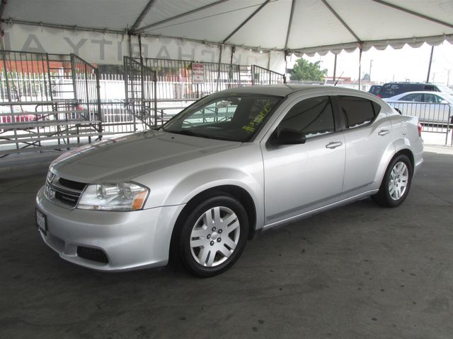 2011 Dodge Avenger Express Please call or e-mail to check availability All of our vehicles are
