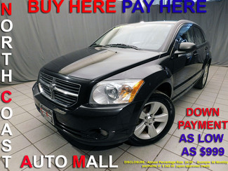 2011 Dodge Caliber in Cleveland, Ohio