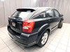 2011 Dodge Caliber Mainstreet As low as 999 DOWN  city Ohio  North Coast Auto Mall of Cleveland  in Cleveland, Ohio