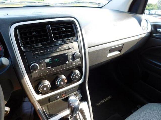 2011 Dodge Caliber Mainstreet Ephrata, PA 14