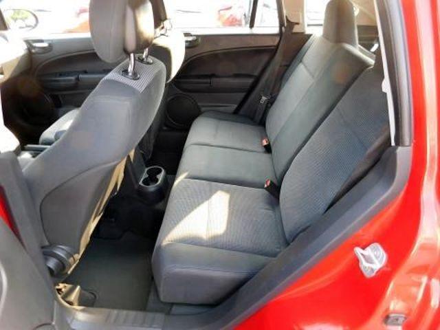 2011 Dodge Caliber Mainstreet Ephrata, PA 18