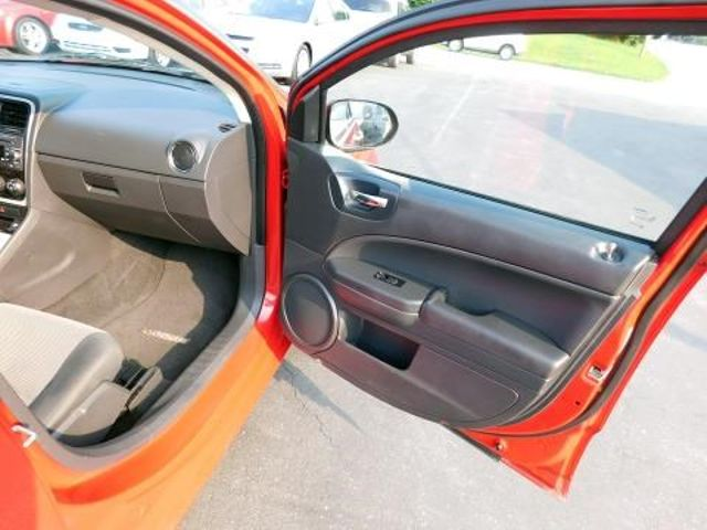 2011 Dodge Caliber Mainstreet Ephrata, PA 22
