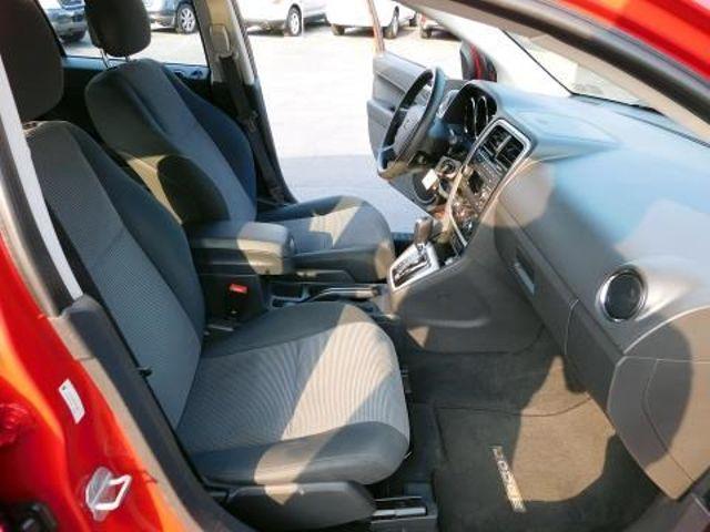 2011 Dodge Caliber Mainstreet Ephrata, PA 23