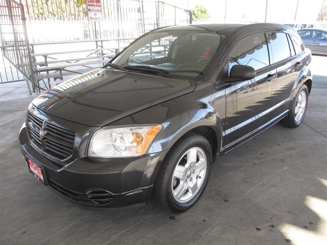 2011 Dodge Caliber Express Please call or e-mail to check availability All of our vehicles are