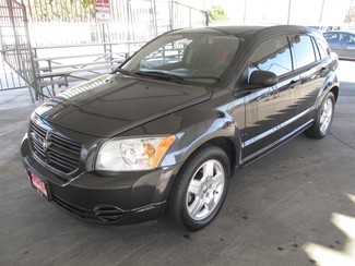 2011 Dodge Caliber Express Gardena, California