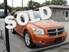 2011 Dodge Caliber Mainstreet Garland, Texas