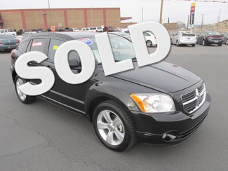 2011 Dodge Caliber Mainstreet Kingman, Arizona