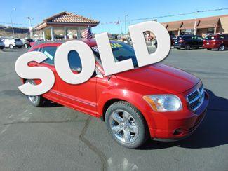 2011 Dodge Caliber Rush | Kingman, Arizona | 66 Auto Sales in Kingman Arizona