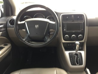 2011 Dodge Caliber Uptown AUTOWORLD (702) 452-8488 Las Vegas, Nevada 6