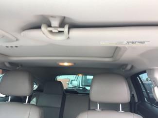 2011 Dodge Caliber Uptown AUTOWORLD (702) 452-8488 Las Vegas, Nevada 7