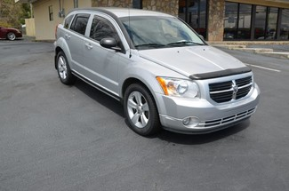 2011 Dodge Caliber in Maryville, TN