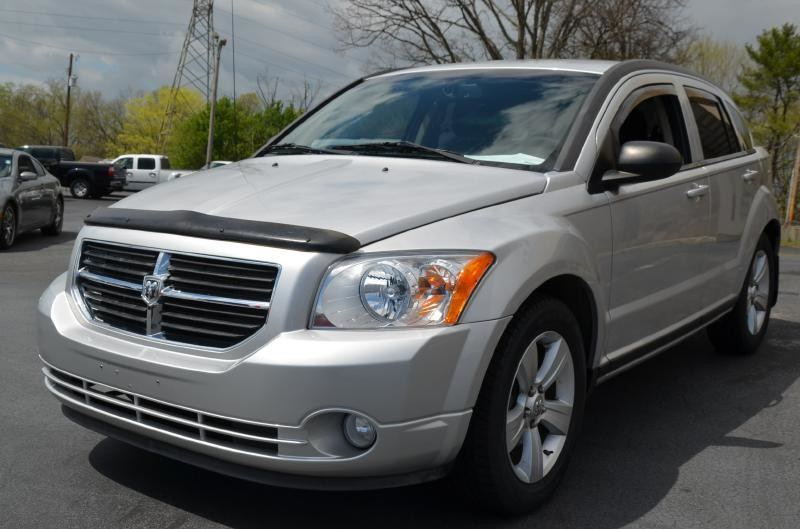 2011 Dodge Caliber Mainstreet  in Maryville, TN