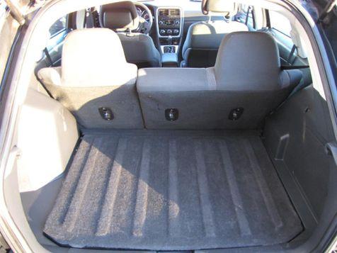 2011 Dodge Caliber Heat | Medina, OH | Towne Cars in Medina, OH