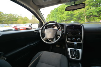 2011 Dodge Caliber Heat Naugatuck, Connecticut 13
