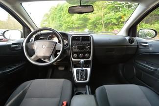 2011 Dodge Caliber Heat Naugatuck, Connecticut 14