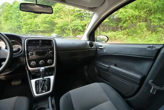 2011 Dodge Caliber Heat Naugatuck, Connecticut 15