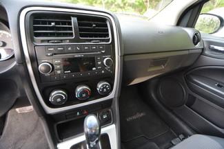2011 Dodge Caliber Heat Naugatuck, Connecticut 19