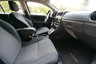 2011 Dodge Caliber Heat Naugatuck, Connecticut 8