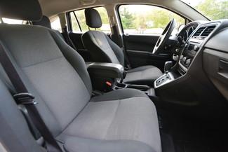 2011 Dodge Caliber Heat Naugatuck, Connecticut 9