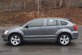 2011 Dodge Caliber Mainstreet Naugatuck, Connecticut 1