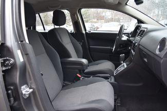 2011 Dodge Caliber Mainstreet Naugatuck, Connecticut 10