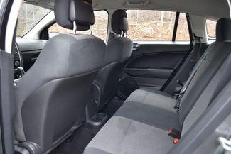 2011 Dodge Caliber Mainstreet Naugatuck, Connecticut 14