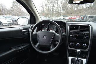 2011 Dodge Caliber Mainstreet Naugatuck, Connecticut 16