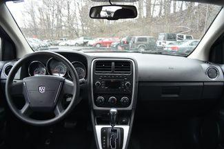 2011 Dodge Caliber Mainstreet Naugatuck, Connecticut 17