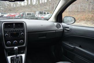 2011 Dodge Caliber Mainstreet Naugatuck, Connecticut 18