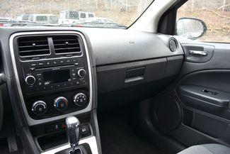 2011 Dodge Caliber Mainstreet Naugatuck, Connecticut 22