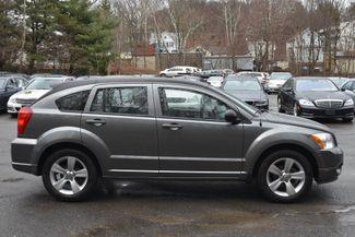 2011 Dodge Caliber Mainstreet Naugatuck, Connecticut 5