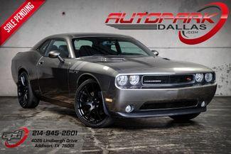 2011 Dodge Challenger R/T in Addison TX