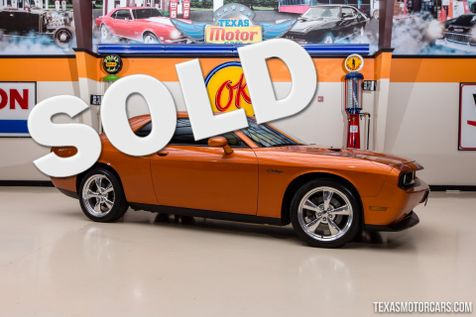 2011 Dodge Challenger R/T Classic in Addison