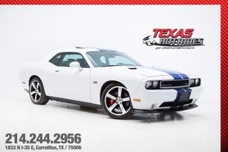 2011 Dodge Challenger SRT8 Inaugural Edition #978/1100 | Carrollton, TX | Texas Hot Rides in Carrollton