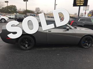 2011 Dodge Challenger  | Dayton, OH | Harrigans Auto Sales in Dayton OH