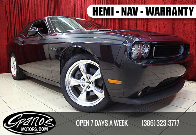 muscle cars for sale in daytona beach fl 866 cars from 1 299   iseecars