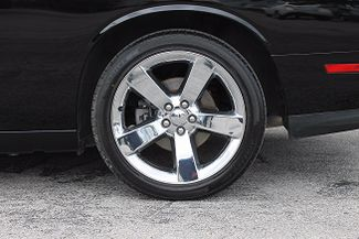2011 Dodge Challenger Hollywood, Florida 35