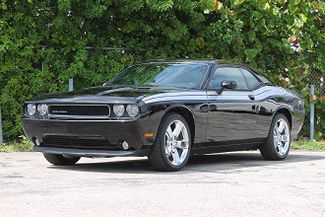2011 Dodge Challenger Hollywood, Florida 29