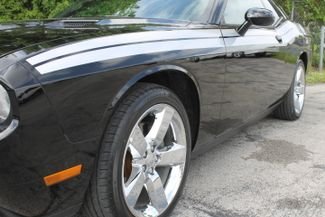 2011 Dodge Challenger Hollywood, Florida 11