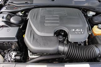 2011 Dodge Challenger Hollywood, Florida 39
