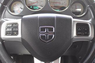 2011 Dodge Challenger Hollywood, Florida 16