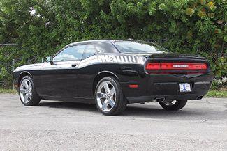 2011 Dodge Challenger Hollywood, Florida 7