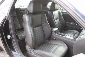 2011 Dodge Challenger Hollywood, Florida 26