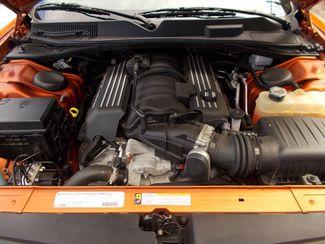 2011 Dodge Challenger SRT8 Manchester, NH 10
