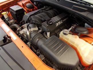 2011 Dodge Challenger SRT8 Manchester, NH 11