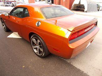 2011 Dodge Challenger SRT8 Manchester, NH 6