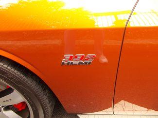 2011 Dodge Challenger SRT8 Manchester, NH 7