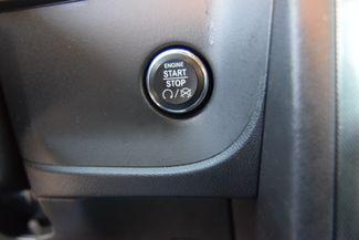 2011 Dodge Challenger Memphis, Tennessee 13