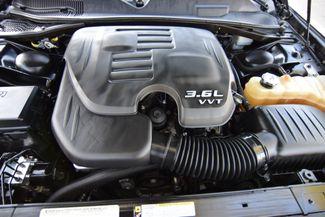 2011 Dodge Challenger Memphis, Tennessee 9